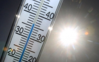 Ученые прогнозируют аномально теплую пятилетку по всей Земле