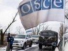 Завершение войны на востоке Украины является приоритетом для ОБСЕ, - постпред Франции Роже-Лакан