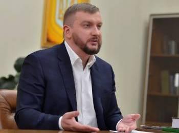 Обыск НАБУ ставит под угрозу подачу иска в ЕСПЧ против Роснефти - Петренко