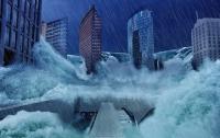 Ученые предупредили о новом катаклизме, который угрожает планете