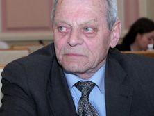 Виктор Турманов: Мы находимся в тяжелейшем финансовом состоянии. Все должно быть взвешенно сделано