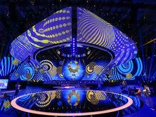 Определились все финалисты украинского нацотбора на Евровидение 2018