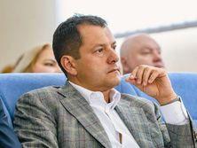 Нардеп Ефимов заявил, что покупка Донбассэнерго отразится в его декларации