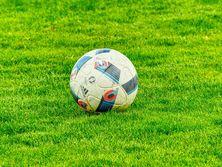 Под подозрением оказались тренеры, арбитры и президенты клубов украинских чемпионатов