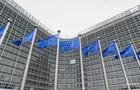 Названо вимоги ЄС для виділення мільярда євро