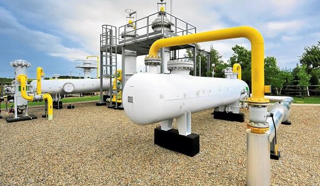 Газовое месторождение Перемышль может принести на 20 млрд кубометров газа больше