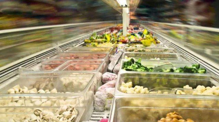 Какая еда крайне опасна для здоровья: ответ ученых