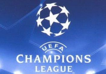 УЄФА підтримав позицію КМДА про неможливість використання логотипів Газпрому