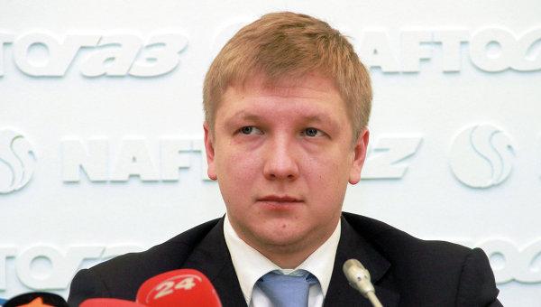 Газпром повысит цены после запуска Северного потока - 2 - Нафтогаз