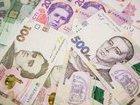 Свята та зростання бюджетних витрат, - в.о. глави НБУ Смолій назвав причини ослаблення гривні