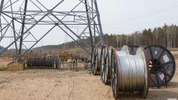 Энергоатому пока не дают денег на новое строительство