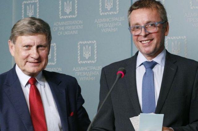 Советник Гройсмана: Вновь повышать минималку опасно для экономики Украины