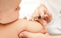 МОЗ Украины хочет отменить неэффективные прививки
