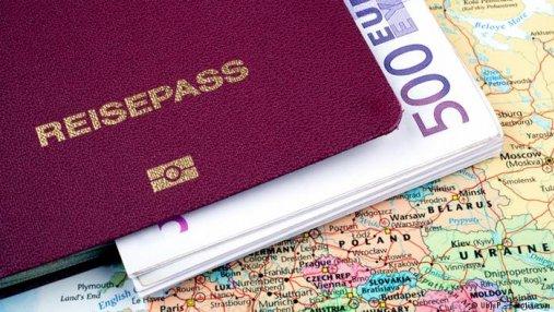 Запасной план российских бизнесменов: почему предприниматели приобретают гражданство Мальты