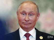 Путин: Ждем всех вас завтра на матче открытия 21-го чемпионата мира ФИФА