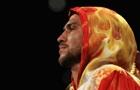 ESPN: Ломаченко в следующем бою встретится с Ригондо
