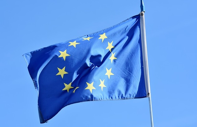 Евросоюз рассмотрит новый режим санкций из-за химического оружия