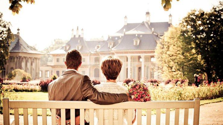 Лучшие фильмы о любви: что посмотреть на выходных