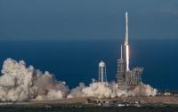 SpaceX запустит две ракеты за 48 часов