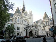 Стороны вернутся к рассмотрению в Высокий суд Лондона