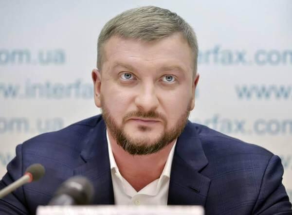 Глава Минюста надеется, что уже в пятницу ЕСПЧ обяжет РФ допустить к Сенцову украинского омбудсмена