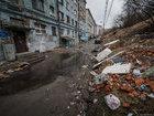 Город утопает в мусоре. Народ бежит: Блогер Варламов показал вымирающий российский Мурманск. ВИДЕО