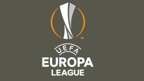 Результаты всех матчей 5 тура группового этапа Лиги Европы