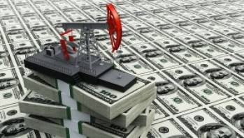 Saudi Aramco вложит $414 млрд в нефтяные проекты в следующие 10 лет