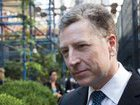 Волкер приедет в Киев и на Донбасс перед встречей с Сурковым, - Голос Америки