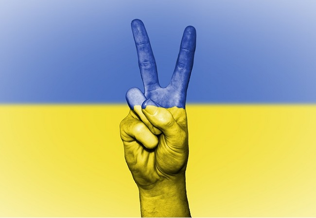 EU extends anti-Crimea sanctions