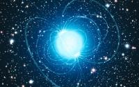 Обнаружена звезда, указывающая на существование инопланетян
