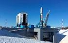 Ракета Союз-2 не стартовала с Байконура