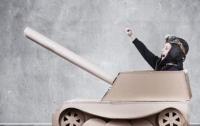 Сотрудник Южмаша назвал фанерным ракетный комплекс Украины