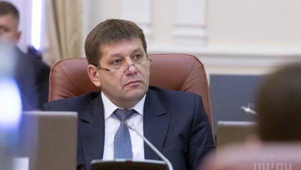 Иностранные компании не гарантируют загрузки и инвестиций в ГТС - Кистион