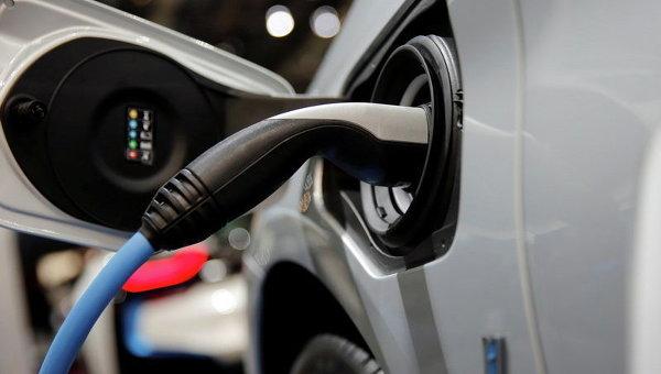В Украине массово подорожали бензин и дизтопливо