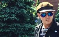 На Джонни Деппа подали в суд из-за избиения
