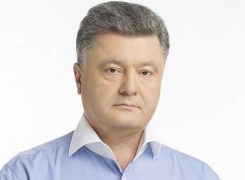 Порошенко: 200 тыс. человек прошли через 6 волн мобилизации в Украине, около 100 тыс. стали контрактниками