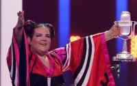 Израиль может остаться без Евровидения-2019