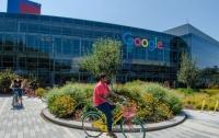 Google собирается строить собственный город в США