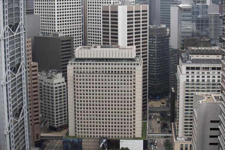Гонконг: восемь не туристических мест, в которых стоит побывать