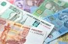 На московській біржі зупинять торги із гривнею
