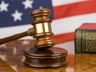 Суд присяжных признал Манафорта виновным по восьми из 18 обвинений