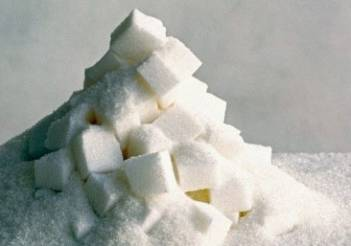 Ukraine produces almost 650,000 tonnes of sugar as of Oct 17
