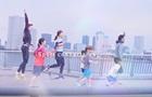 Появился проморолик летних Игр в Токио