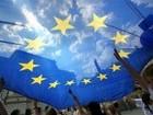 ЕС утвердил новый санкционный режим для противодействия химическому оружию