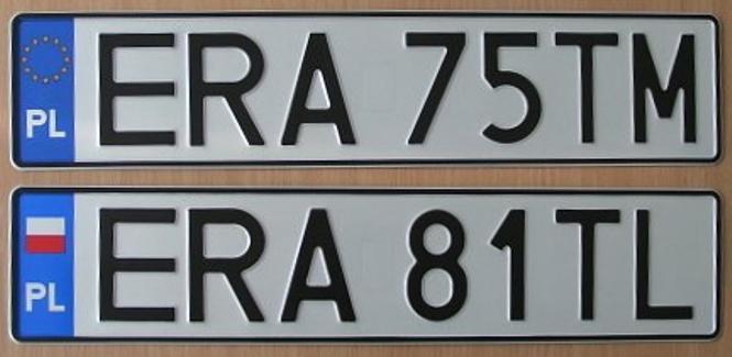 17 мешканців Перемишля є власниками 12500 автомобілів в Україні