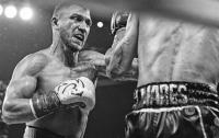Василий Ломаченко получил статус суперчемпиона WBA
