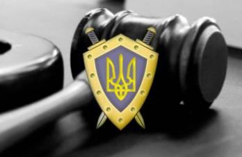Действия Поклонской как прокурора Крыма нужно квалифицировать по статье военное преступление – прокурор АР Крым
