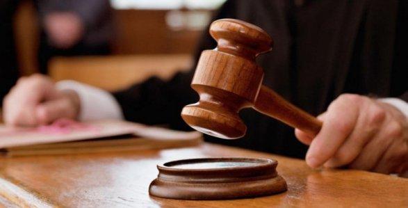 Правосудие опоздало на 20 лет: Азербайджанца судят за преступление 1997 года