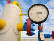 Потребление газа в металлургии на бумаге подскочило на треть, хотя объемы производства в отрасли почти не выросли, утверждает издание